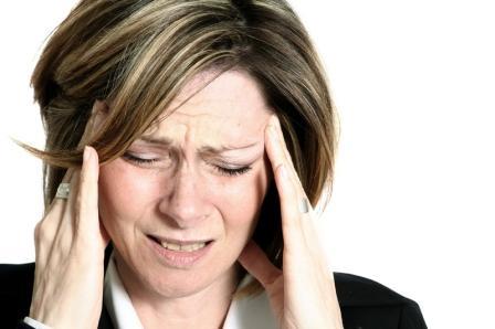 headache-saidaonline